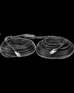 câble HDMI Long Run actif